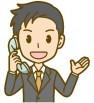 電話社労士